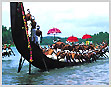 Alleppey Tours