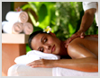 Ayurveda & Spa Tourism